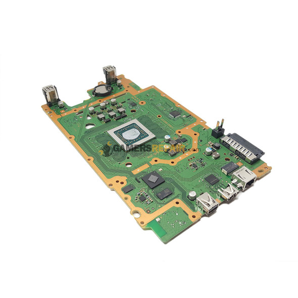 replacement motherboard for cuh-2115 sae-003 sae-004 - gamers repair