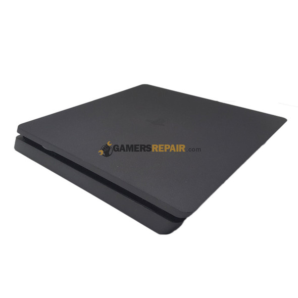 PS4 Slim CUH-2015A Console Enclosure Shell Case - Gamers Repair