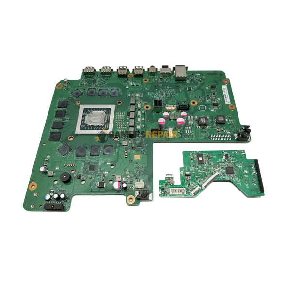 Xbox ONE X Replacement Motherboard & Disc Drive PCB - Gamers Repair