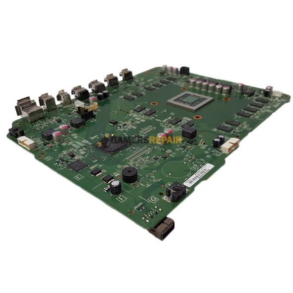 Xbox ONE S All-Digital Replacement Motherboard - Gamers Repair