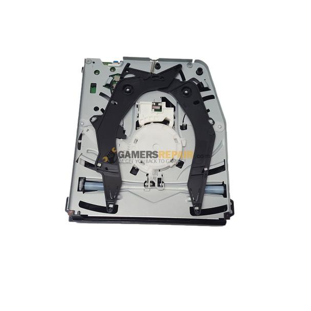 PS4 Slim KEM-496AAA Blu-Ray Disc Drive
