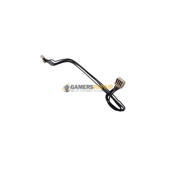 ps4 slim 4-pin power supply cable