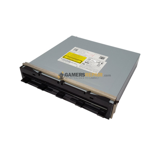 Xbox ONE Blu-Ray Disc Drive DG-6M2S - Gamers Repair