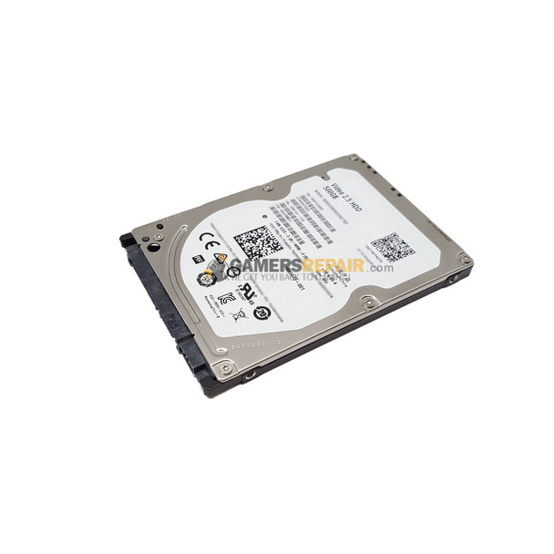 Xbox ONE S Internal Replacement 500GB Hard Drive