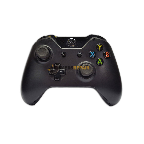 Microsoft Xbox ONE Wireless Controller (1697)