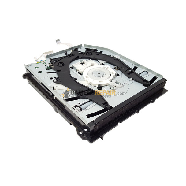 PS4 Blu-Ray Disc Drive for CUH-1215