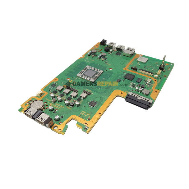 PS4 Replacement Motherboard SAC-001 for CUH-1215A - Gamers Repair
