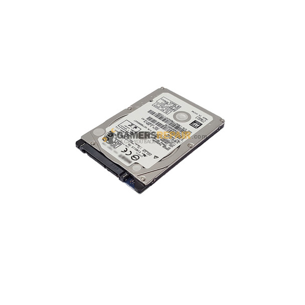 playstation 4 ps4 replacement 1TB hard drive - gamers repair