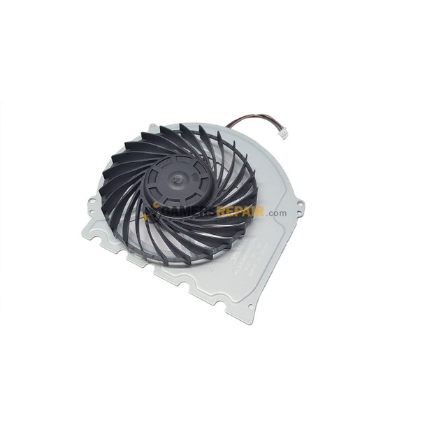 ps4 slim cuh-2115 internal cooling fan G85G12MS1BN - Gamers Repair