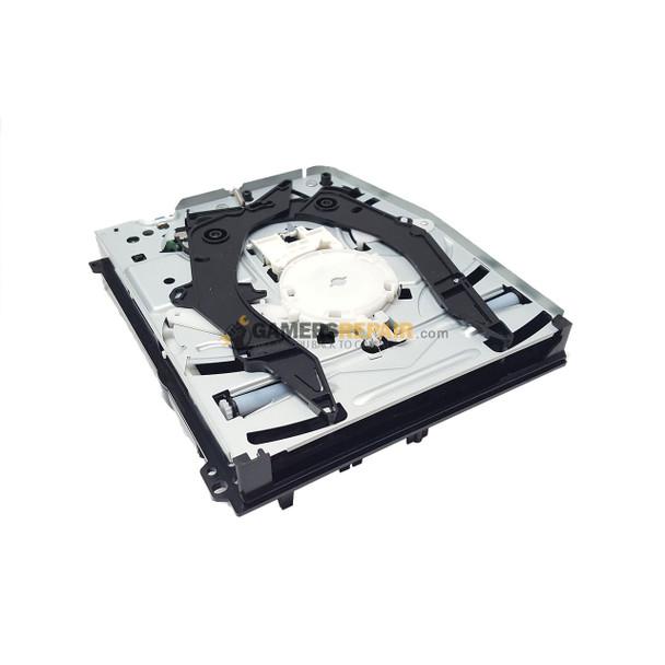 ps4 slim cuh-2115 blu-ray disc drive KEM-496AAA - Gamers Repair