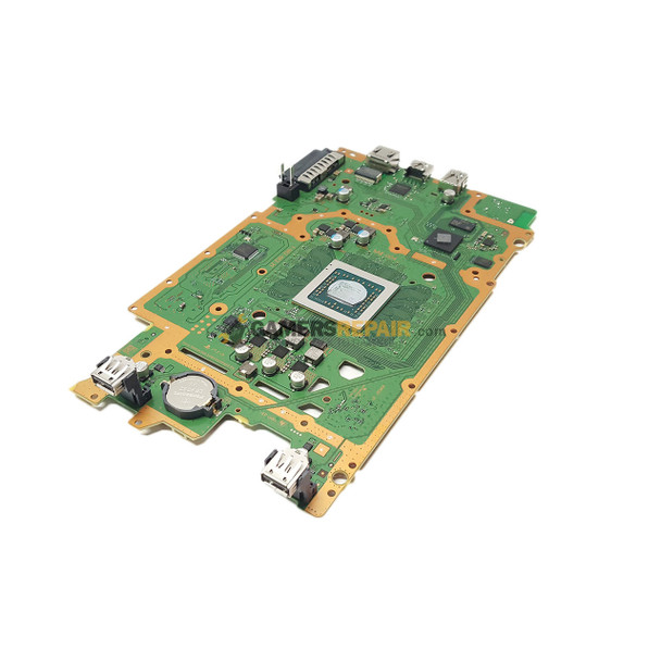 replacement motherboard for cuh-2115 sae-003 sae-004 - gamers repair
