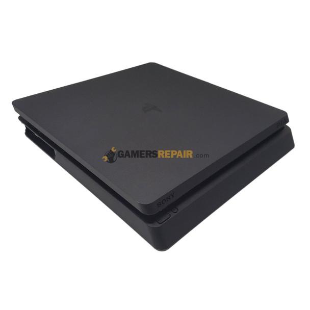 PS4 Slim CUH-2015A Console Enclosure Shell Case - Gamers Repair