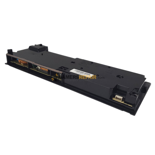 PS4 Slim N17-160P1A Power Supply