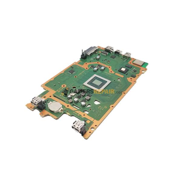 ps4 slim motherboard saf-003 saf-004