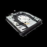 ps4-disc-drive-repair.png
