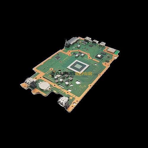 ps4-motherboard-repair-replacement.png