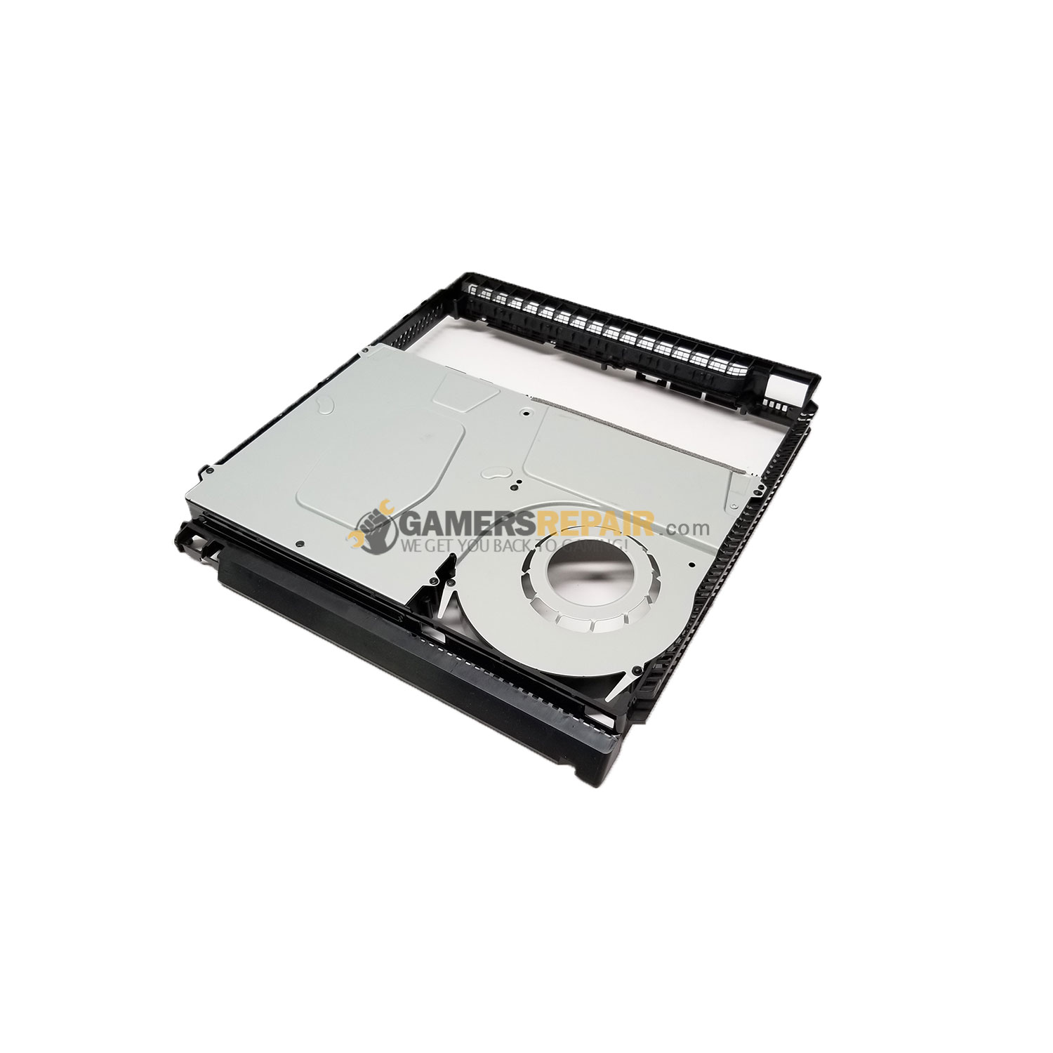 ps4-slim-2115-inner-housing-frame-1.jpg