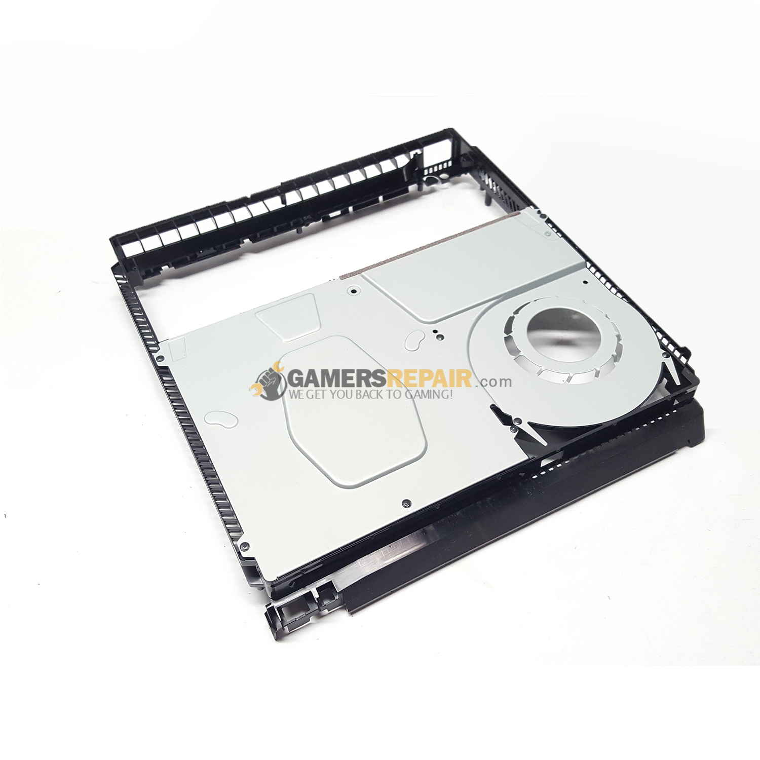 ps4-slim-enclosure-2115.jpg