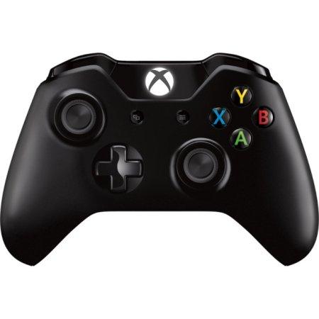 xbox-one-1697-controller-retail.jpeg