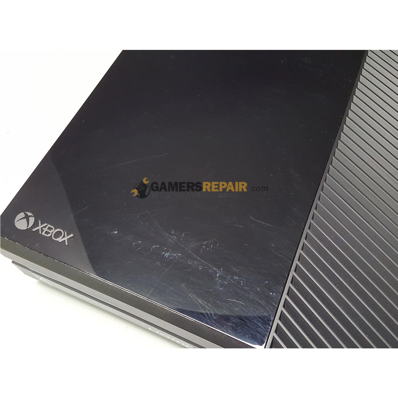 xbox-one-500gb-4.jpg