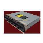 xbox-one-disc-drive-repair.png