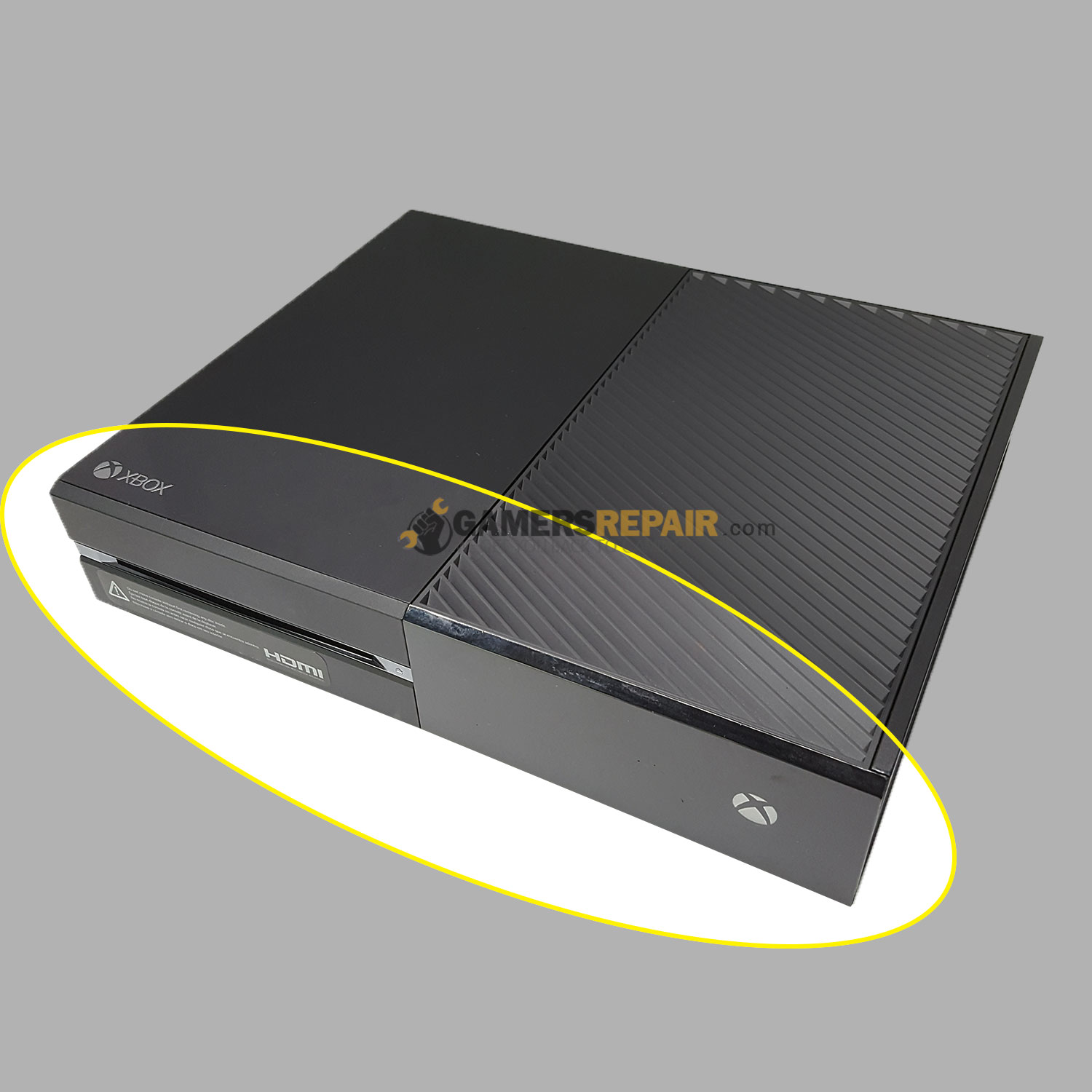 xbox-one-faceplate-installed.jpg