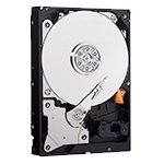 xbox-one-hard-drive-replacement.png