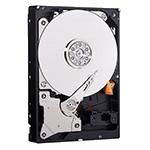 PS4 hard drive repair