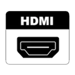xbox-one-hdmi-port-repair.png