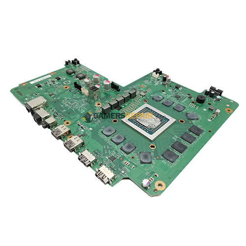 xbox-one-motherboard-repair-replacement.png