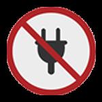 PS4 No Power Repair
