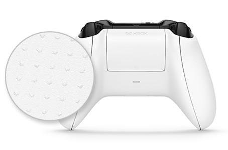 xbox-one-s-remote-1708-2.jpg