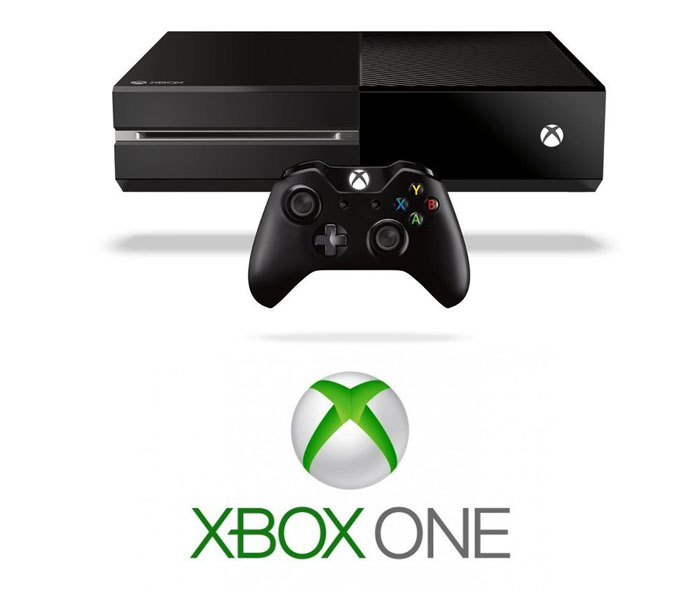 xbox-one-system-and-logo.jpg