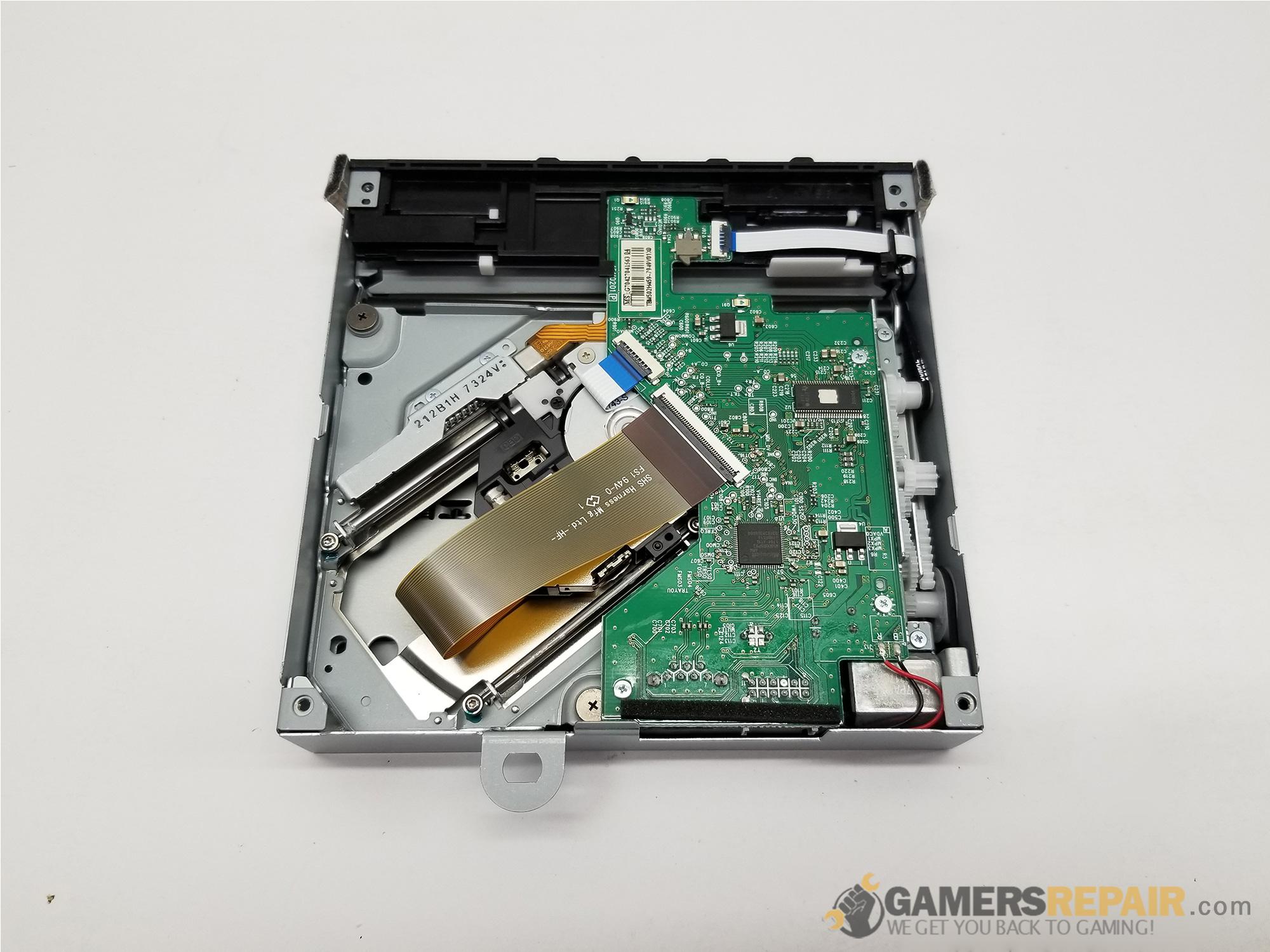 xbox-one-x-disc-drive-installed-1.jpg