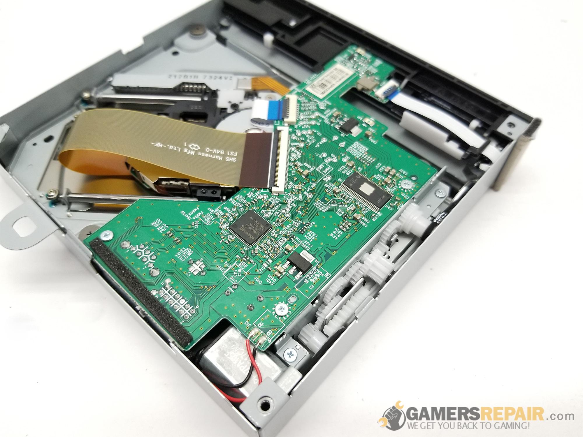 xbox-one-x-disc-drive-pcb-installed.jpg