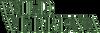 Wild Verbena