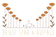 Bight Star and Buffalo