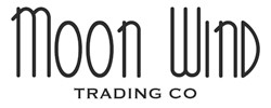 Moon Wind Trading Co