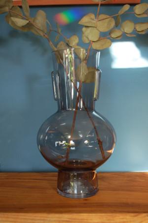 Olympia Vase