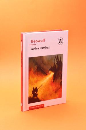 Beowulf (Ladybird Expert)