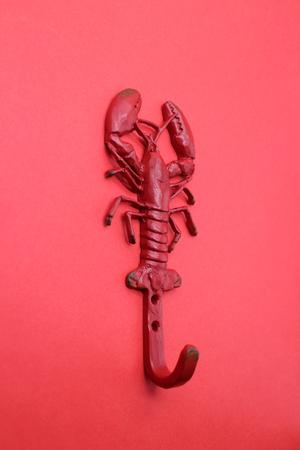 Lobster Hook