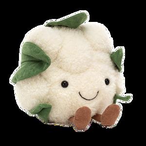 Amusable Cauliflower