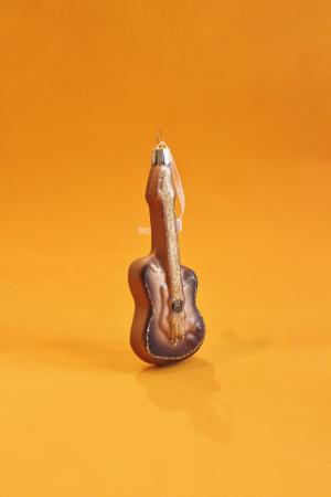 Instrument Ornament