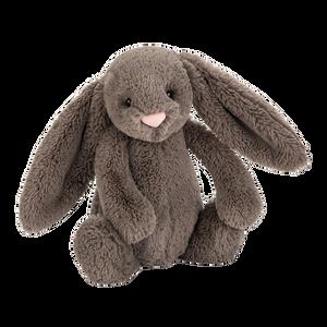 Small Truffle Bashful Bunny