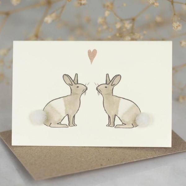 Mini Cards