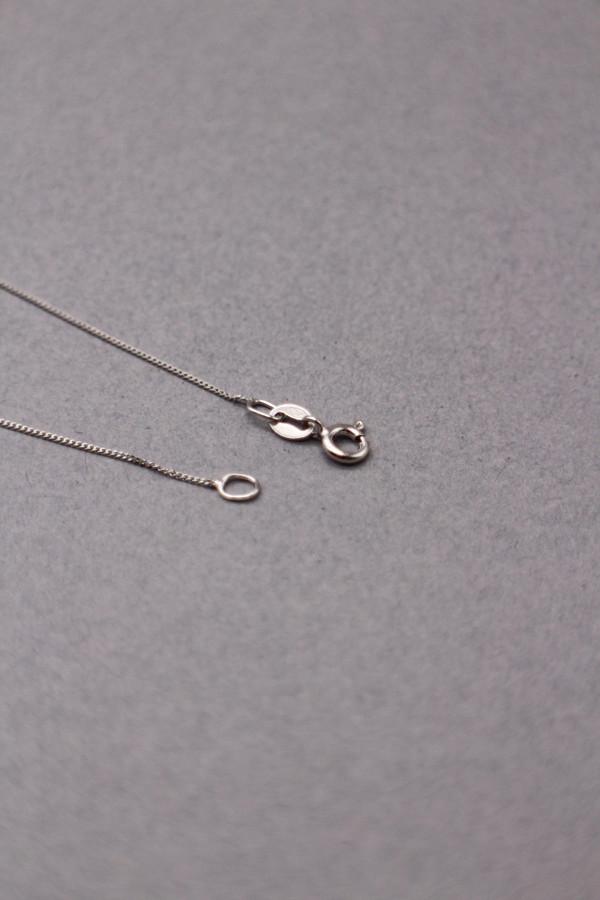 Sardine Necklaces