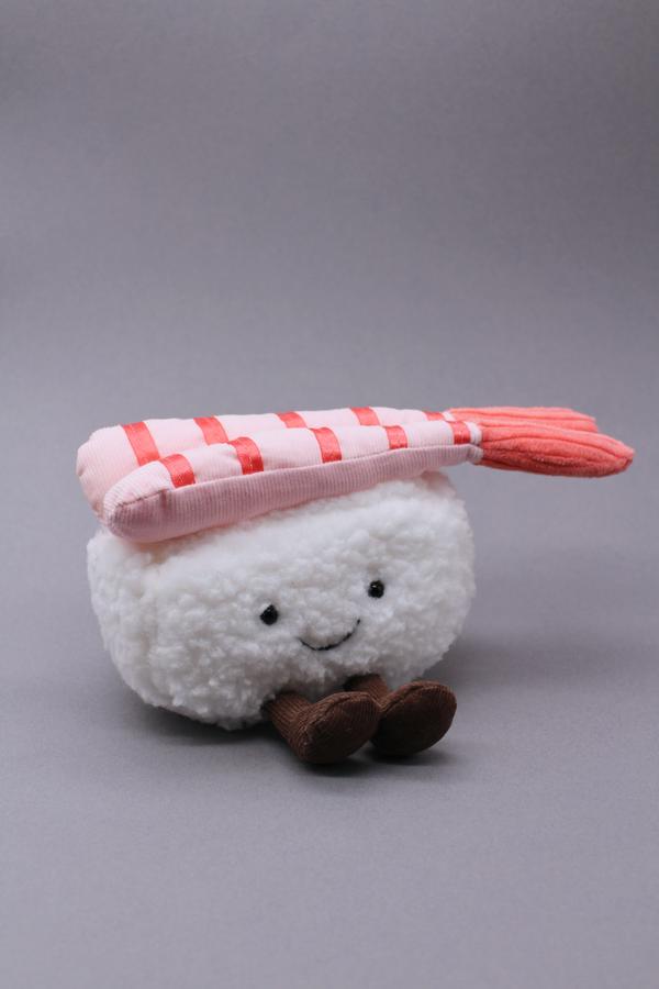 Silly Sushi Nigiri