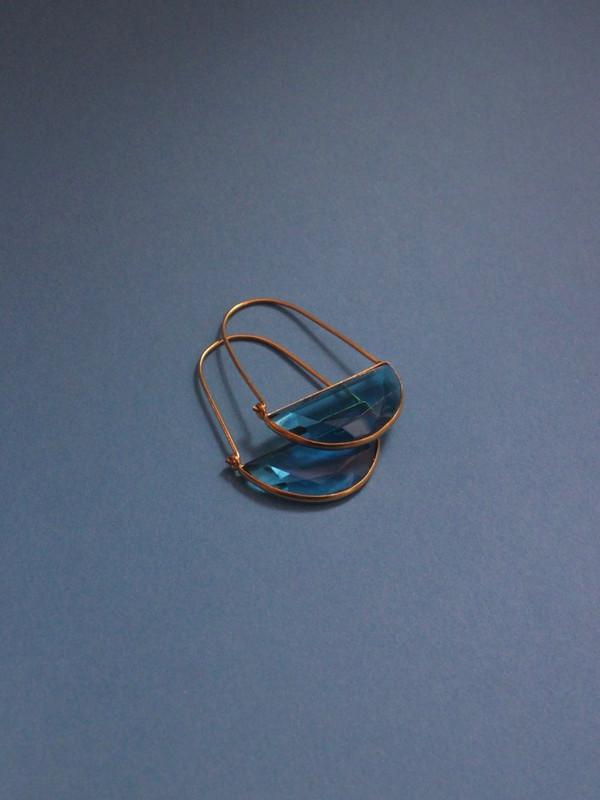 Macke Earring