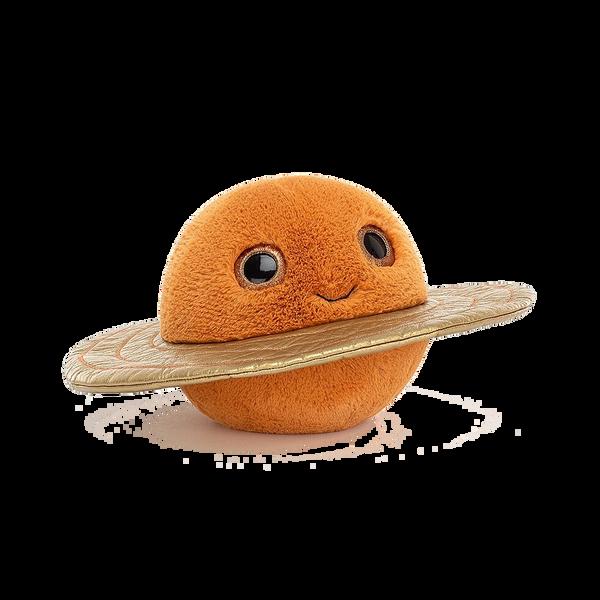 Jellycat planet toy