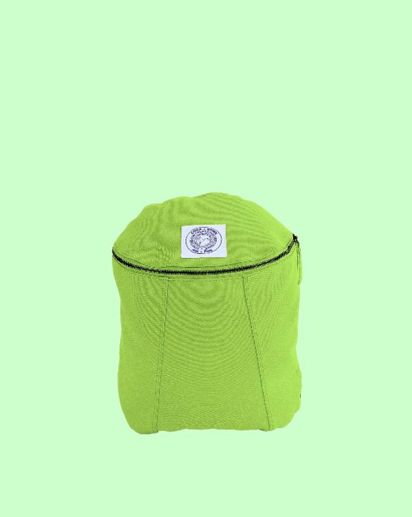 Vegan - day rucksack